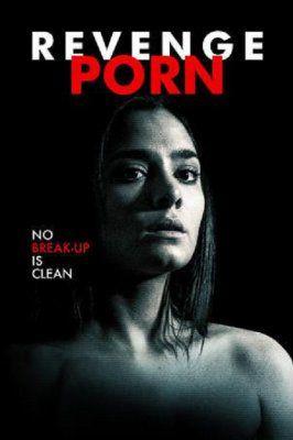 Порно Фильмы Смотреть Хорошем Качестве HD