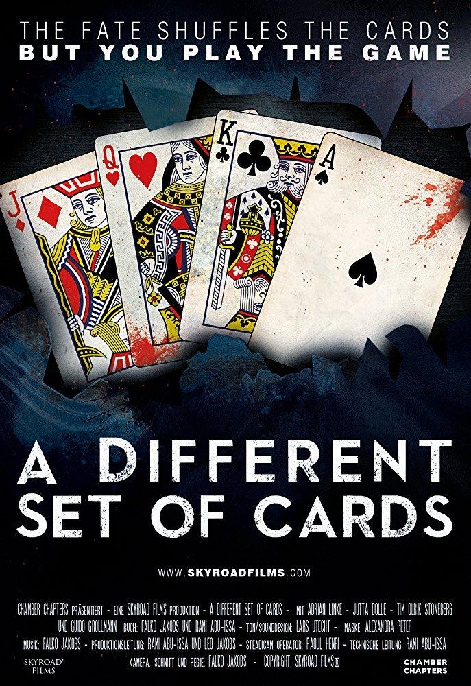 Смотреть онлайн покер в hd 720 качестве бесплатно можно ли играть в школе в карты