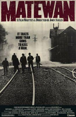 Фильм конвейер 1977 купить тюнинг на транспортер т5